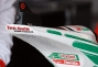 ten-kate-castrol-honda-mmp-water