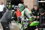 tom-sykes-duct-tape