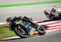 sunday-misano-san-marino-gp-motogp-scott-jones-03