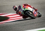 sunday-misano-san-marino-gp-motogp-scott-jones-04
