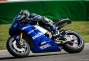 sunday-misano-san-marino-gp-motogp-scott-jones-05