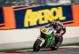 sunday-misano-san-marino-gp-motogp-scott-jones-06
