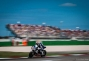 sunday-misano-san-marino-gp-motogp-scott-jones-11
