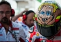 sunday-misano-san-marino-gp-motogp-scott-jones-15