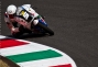 Sunday at Mugello with Jules Cisek thumbs mugello italian gp motogp sunday jules cisek 08