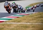 Sunday at Mugello with Jules Cisek thumbs mugello italian gp motogp sunday jules cisek 16