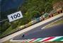 mugello-italian-gp-motogp-sunday-jules-cisek-21