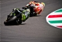 Sunday at Mugello with Jules Cisek thumbs mugello italian gp motogp sunday jules cisek 22