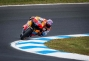 sunday-phillip-island-motogp-scott-jones-01