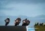 sunday-phillip-island-motogp-scott-jones-02