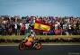 sunday-phillip-island-motogp-scott-jones-04