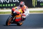 sunday-phillip-island-motogp-scott-jones-05