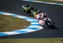 sunday-phillip-island-motogp-scott-jones-12