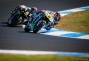 sunday-phillip-island-motogp-scott-jones-13