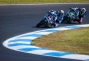 sunday-phillip-island-motogp-scott-jones-14