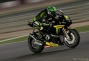 motogp-qatar-gp-sunday-scott-jones-10