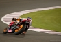 motogp-qatar-gp-sunday-scott-jones-11