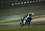 motogp-qatar-gp-sunday-scott-jones-13