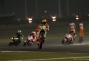 motogp-qatar-gp-sunday-scott-jones-14