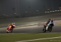 motogp-qatar-gp-sunday-scott-jones-15