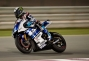 motogp-qatar-gp-sunday-scott-jones-3