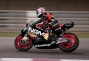 motogp-qatar-gp-sunday-scott-jones-4