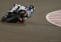 motogp-qatar-gp-sunday-scott-jones-5
