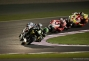 motogp-qatar-gp-sunday-scott-jones-6