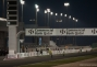motogp-qatar-gp-sunday-scott-jones-8