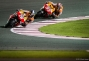 sunday-qatar-gp-motogp-scott-jones-10