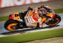sunday-qatar-gp-motogp-scott-jones-12
