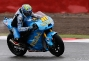 sunday-silverstone-motogp-scott-jones-1