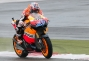 sunday-silverstone-motogp-scott-jones-11