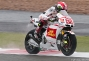 sunday-silverstone-motogp-scott-jones-12