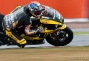 sunday-silverstone-motogp-scott-jones-13