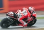 sunday-silverstone-motogp-scott-jones-14