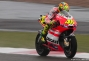 sunday-silverstone-motogp-scott-jones-15