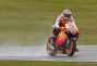 sunday-silverstone-motogp-scott-jones-16