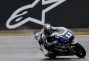 sunday-silverstone-motogp-scott-jones-2