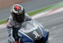 sunday-silverstone-motogp-scott-jones-8