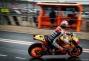 valencian-gp-motogp-sunday-scott-jones-01