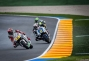 valencian-gp-motogp-sunday-scott-jones-10