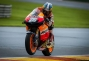 valencian-gp-motogp-sunday-scott-jones-15