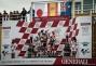 valencian-gp-motogp-sunday-scott-jones-17