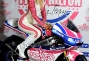 paris-hilton-125gp-motorcycle-race-team-launch-1