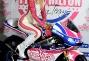 paris-hilton-125gp-motorcycle-race-team-launch-1