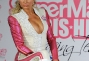paris-hilton-125gp-motorcycle-race-team-launch-12