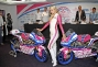 paris-hilton-125gp-motorcycle-race-team-launch-2