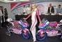 paris-hilton-125gp-motorcycle-race-team-launch-2