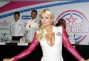 paris-hilton-125gp-motorcycle-race-team-launch-4
